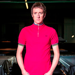 bradley-wiggins-x-fred-perry