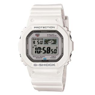 gb-5600aa-7er_179e