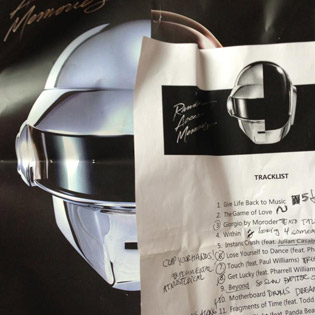 daft-punk-random-acces-memories-review-rocket-magazine