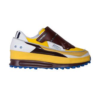 raf-simons-adidas_ss14_