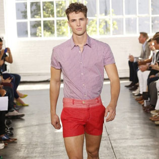 park-and-ronen-spring-summer-2014-collection-023-600x899