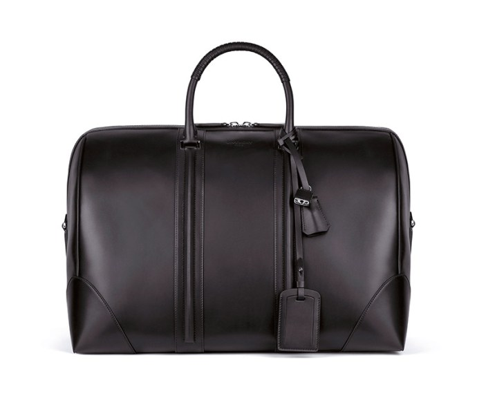 Givenchy-LC-Bags_2
