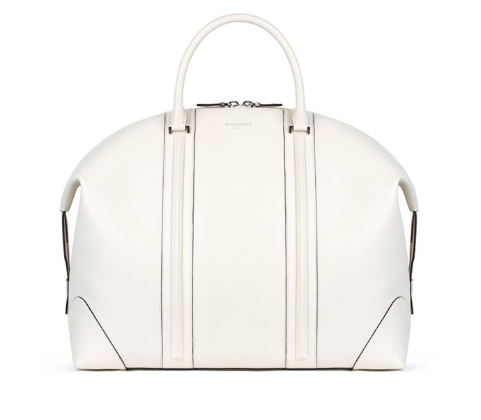 Givenchy-LC-Bags_6