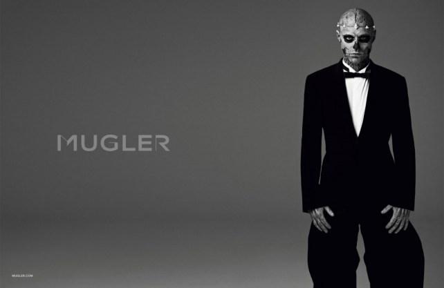 mugler_zombie_campaign