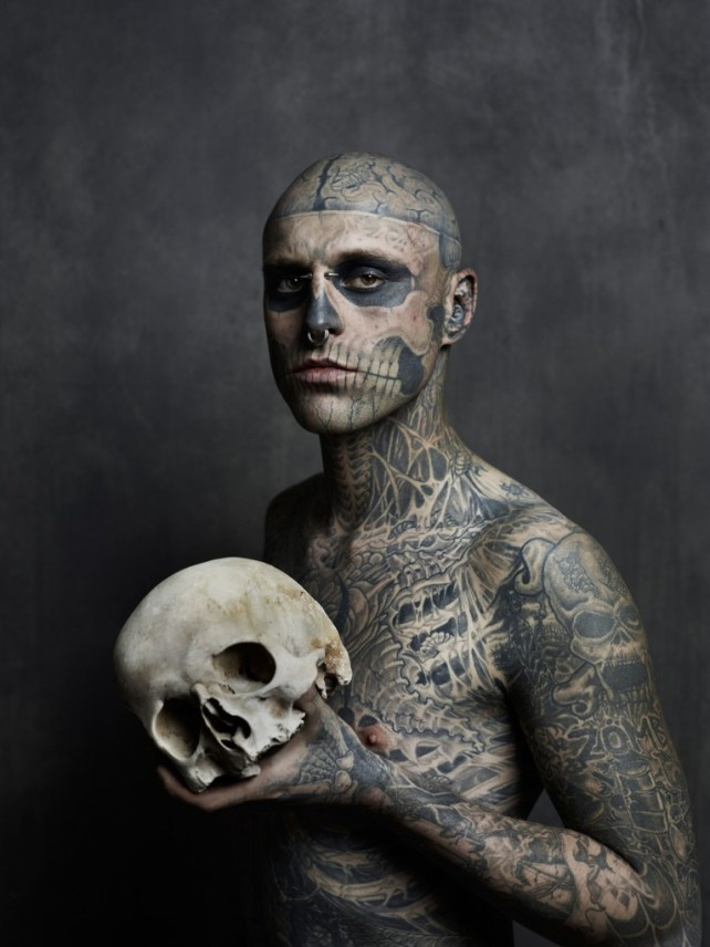 zombie_boy_rico_rick_genest