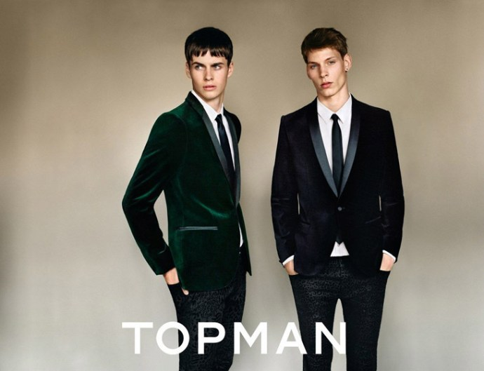 topman_winter2013_campaign_19