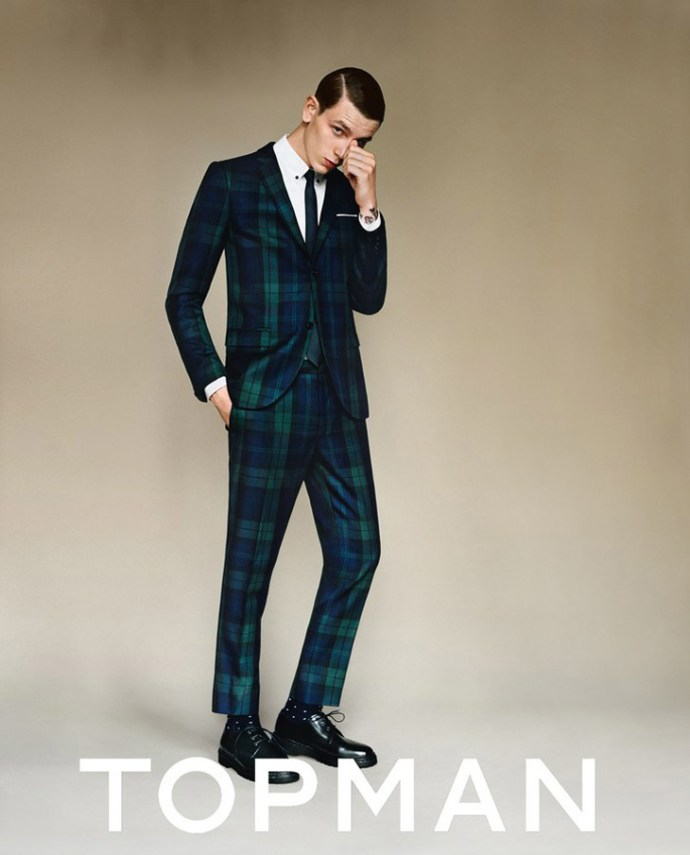 topman_winter2013_campaign_8