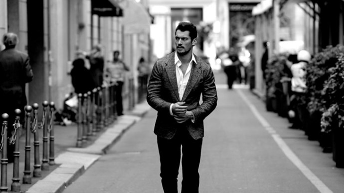 David-Gandy-Esquire-Mexico-Aaron-Olzer-03