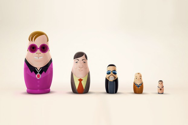 UK--Gay-Matryoshka-Dolls- to russia with love