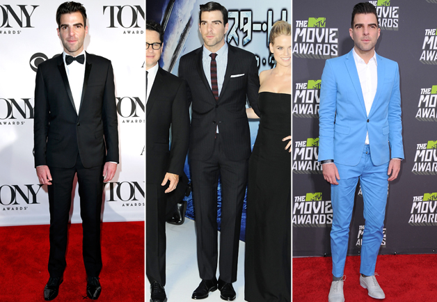 hombres mejor vestidos 2013_Most-Stylish-2013-11-Zachary-Quinto