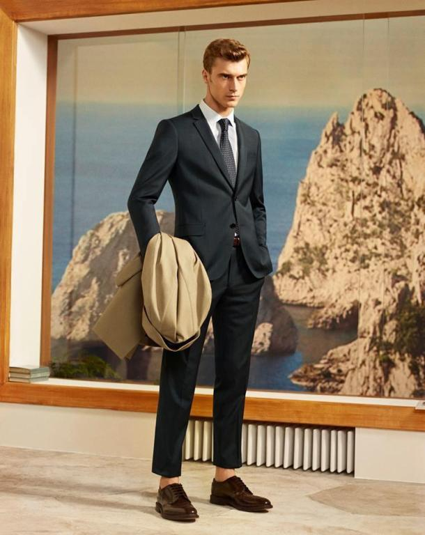 762x960xde-fursac-spring-summer-2014-campaign-clement-chabernaud-photo.jpg.pagespeed.ic.fQp_EQ_IT1