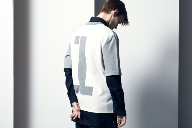 3-1-phillip-lim-2014-spring-summer-new-wave-collection-6