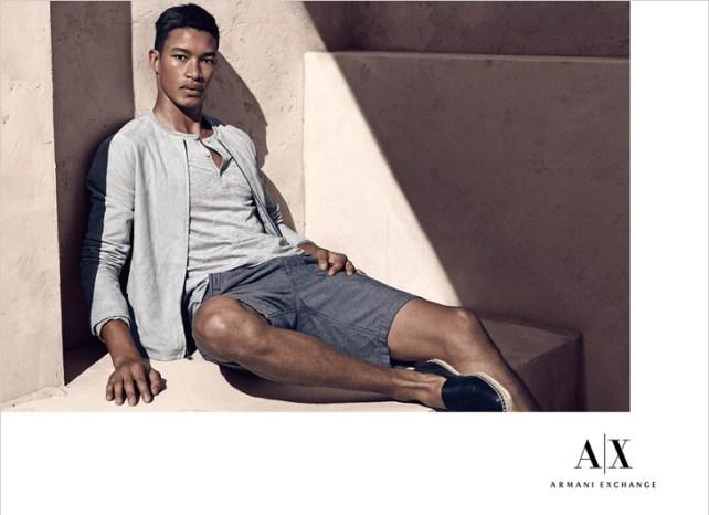 Armani-Exchange-Menswear-Mikael-Jansson-01