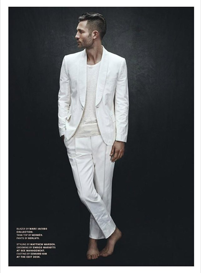 John-Halls-Details-Magazine-Robbie-Fimmano-10