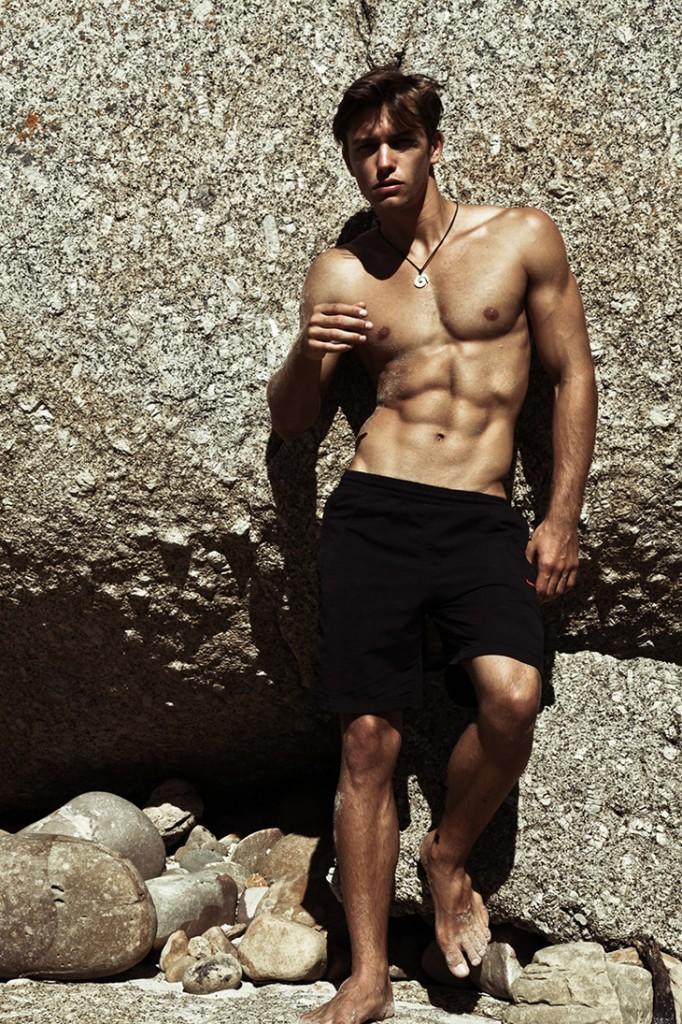 Lucas-Garcez-Louis-Daniel-Botha-Male-Model-Scene-06