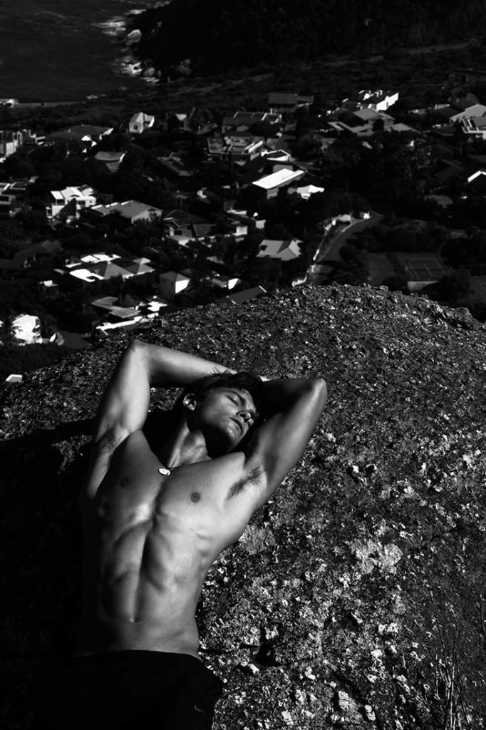 Lucas-Garcez-Louis-Daniel-Botha-Male-Model-Scene-11