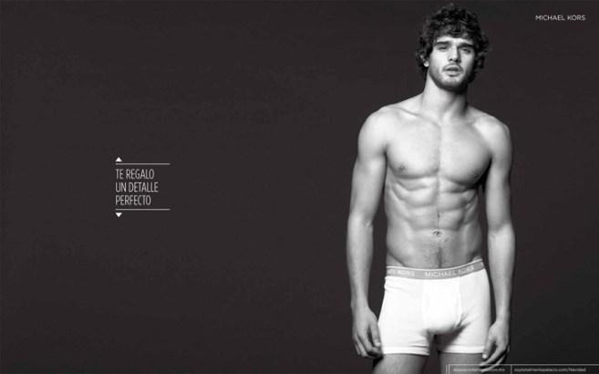 Marlon-Teixeira-Dean-Isidro-El-Palacio-de-Hierro-Underwear-01