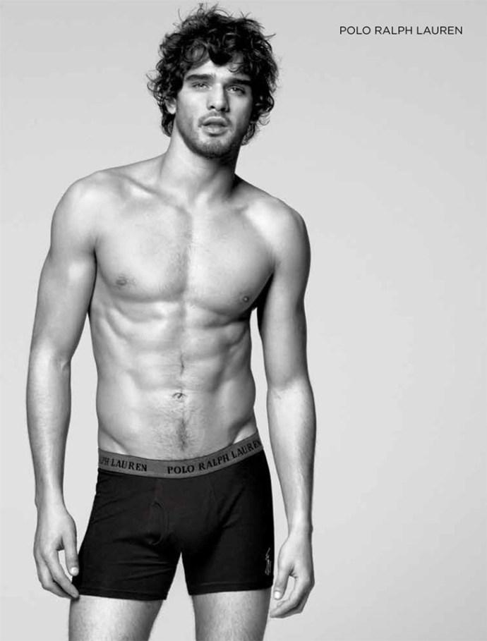 Marlon-Teixeira-Dean-Isidro-El-Palacio-de-Hierro-Underwear-05