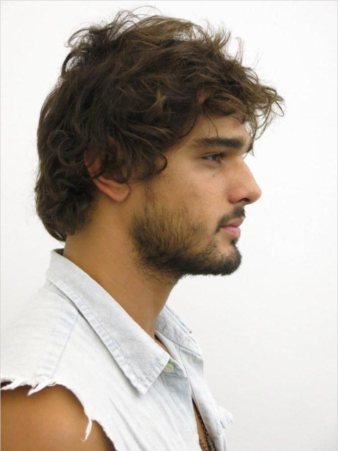 Marlon-Teixeira-Digital-Update-03