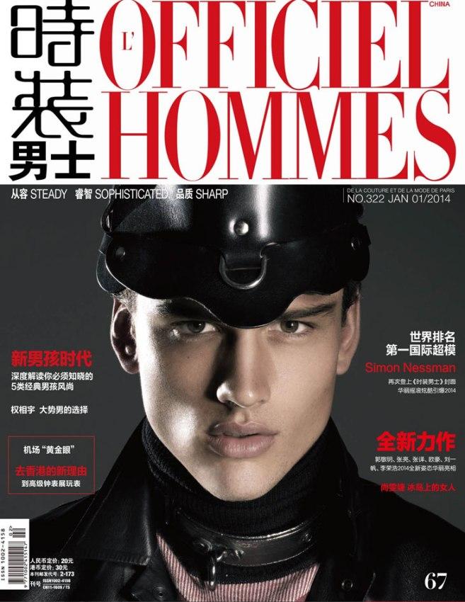 Simon-Nessman-LOfficiel-Hommes-China-01