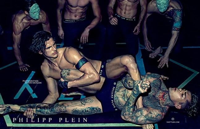 Stephen-James-Brent-Clancy-Steven-Klein-PHILIPP-PLEIN-02
