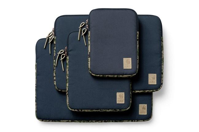 carhartt-wip-ikku-travel-sleeves-1