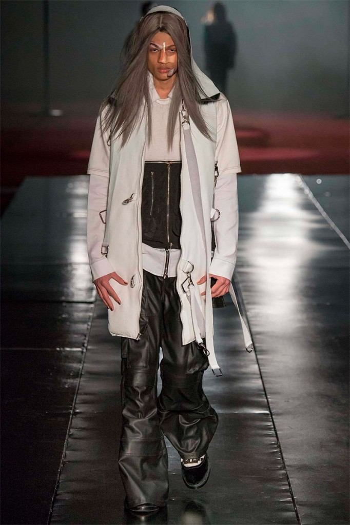 hood-by-air-fw14_5