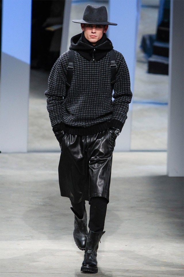 kenneth-cole-collection-fw14_10