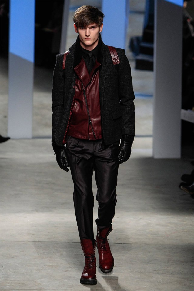 kenneth-cole-collection-fw14_15