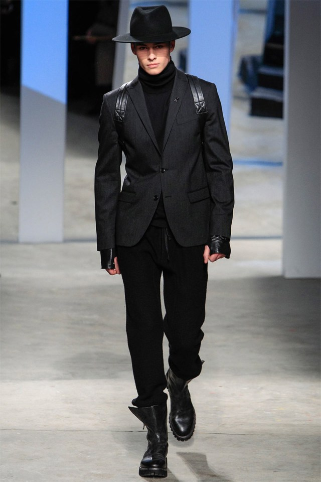 kenneth-cole-collection-fw14_3