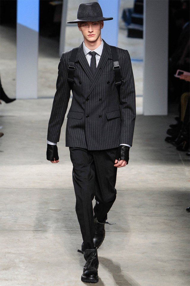 kenneth-cole-collection-fw14_7