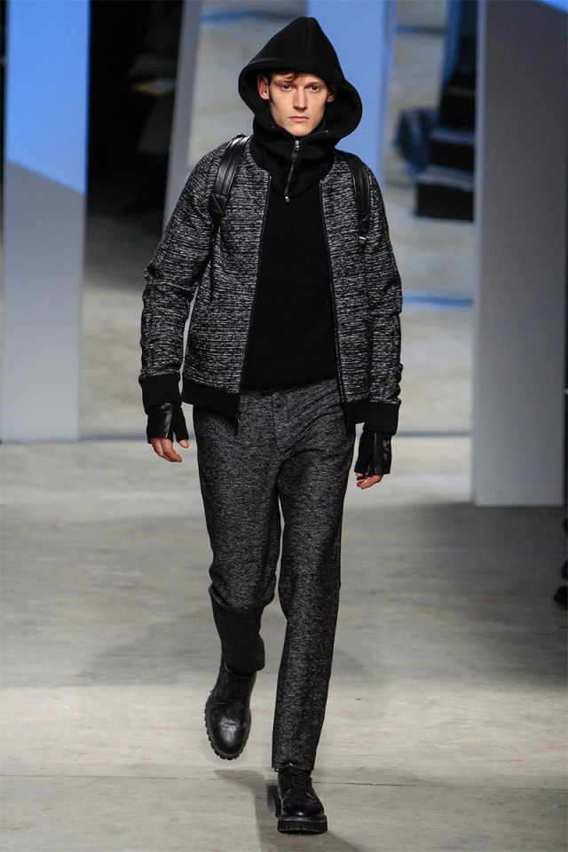 kenneth-cole-collection-fw14_8