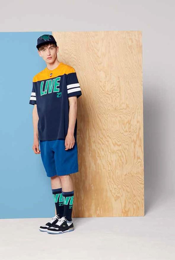 lacoste-live-SS14-look-sportswear.jpg-tt-width-590-height-876-fill-1-crop-1-bgcolor-FFFFFF