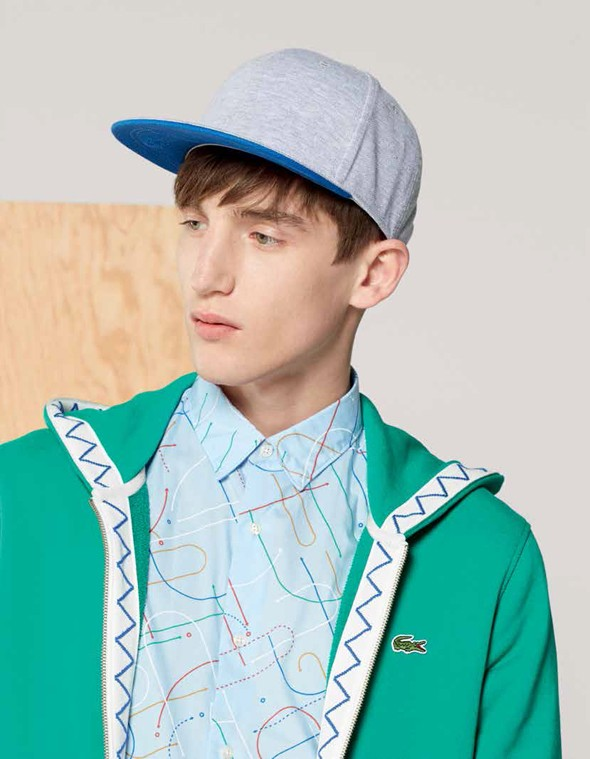 lacoste-live-SS14-sweat-chemise.jpg-tt-width-590-height-759-fill-1-crop-1-bgcolor-FFFFFF