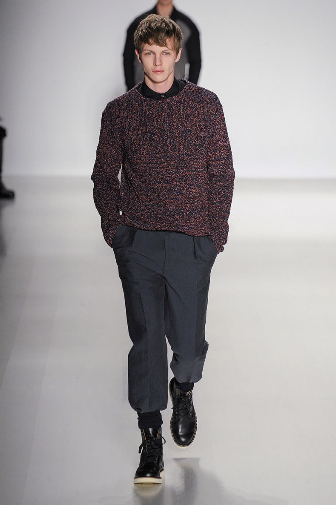 richard-chai-love-fw14_3