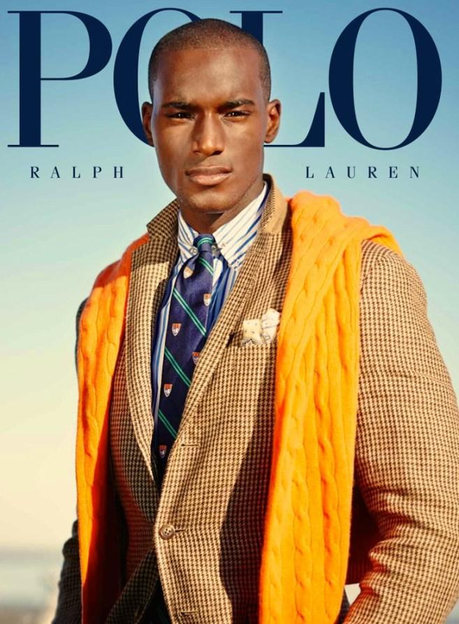Polo-Ralph-Lauren-Spring-2014-Arnaldo-Anaya-Luca-04