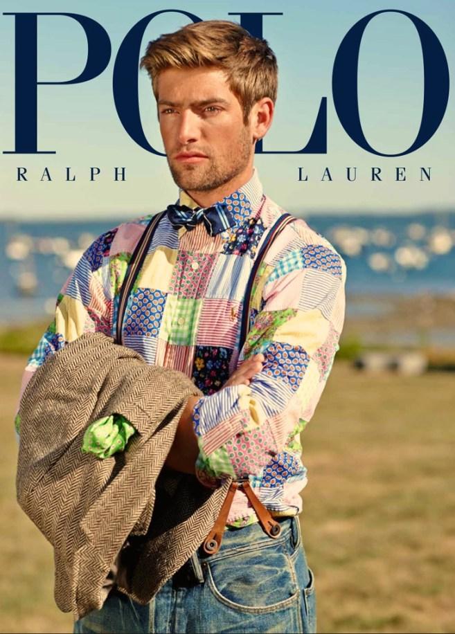Polo-Ralph-Lauren-Spring-2014-Arnaldo-Anaya-Luca-10