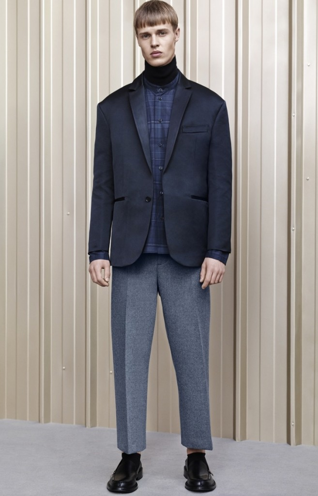 acne-fall-winter-2014-photos-003