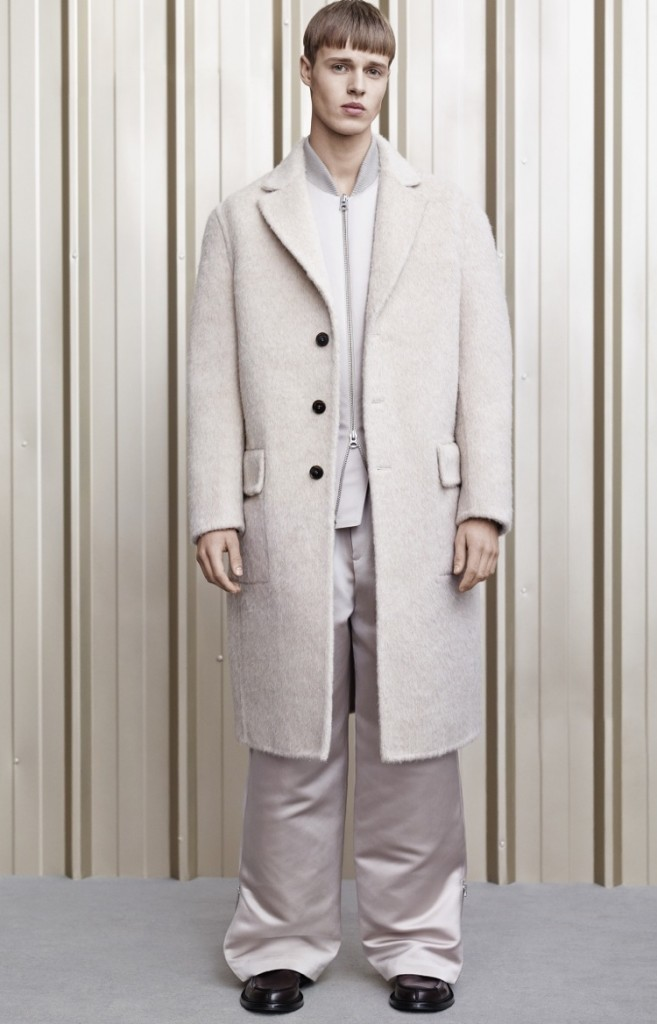 acne-fall-winter-2014-photos-004