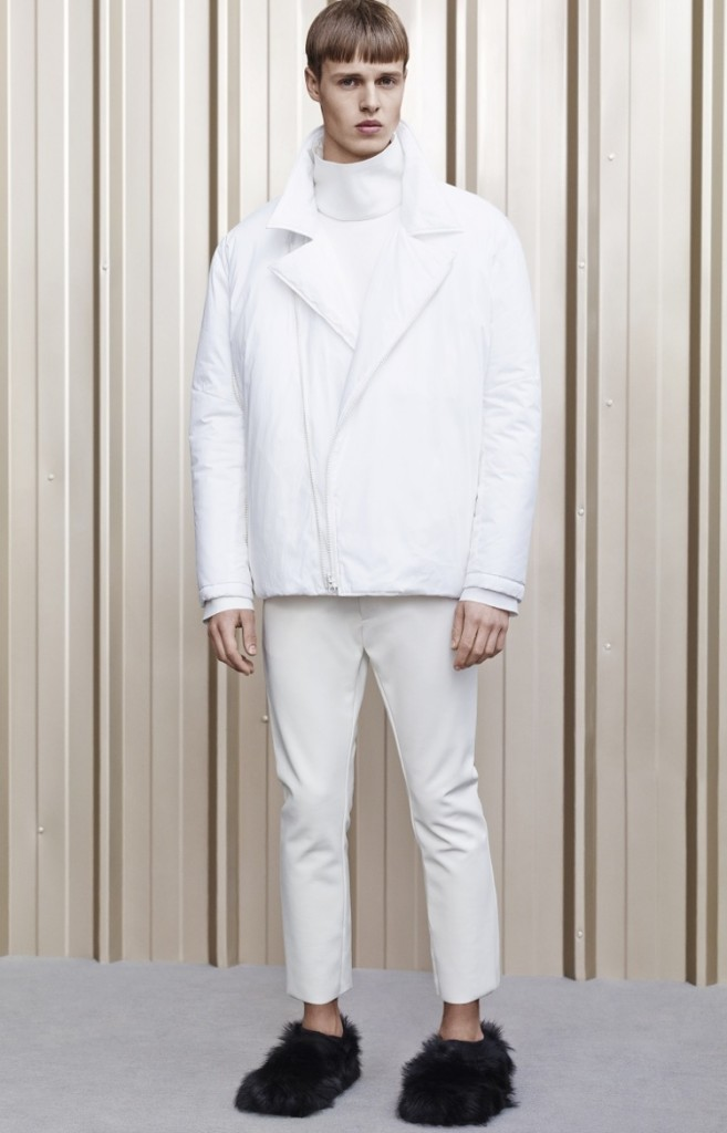 acne-fall-winter-2014-photos-011