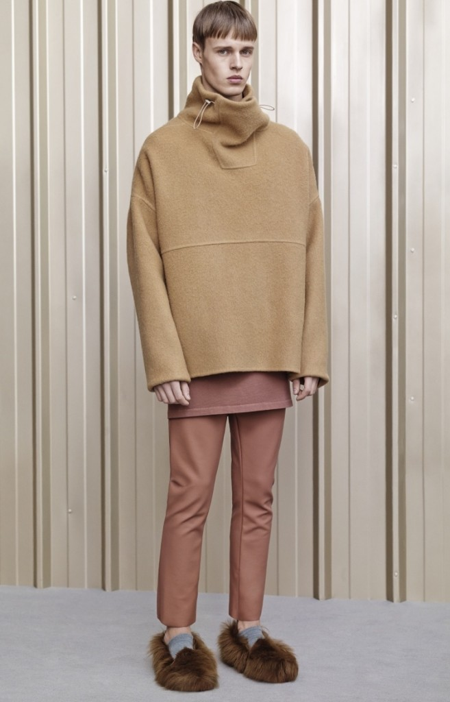 acne-fall-winter-2014-photos-012