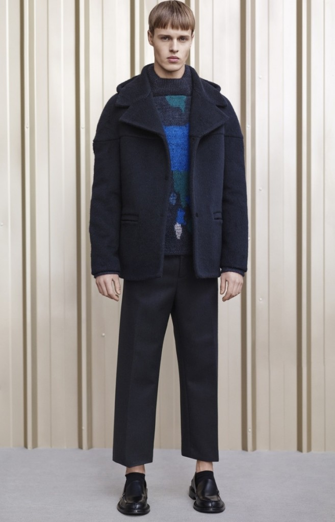 acne-fall-winter-2014-photos-015