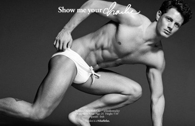 charlie-underwear-casting-photos-007