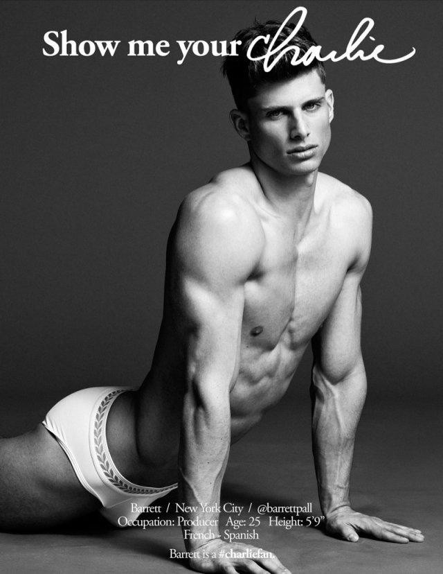 charlie-underwear-casting-photos-008