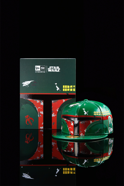 new-era-star-wars-59fifty-cap-collection-1