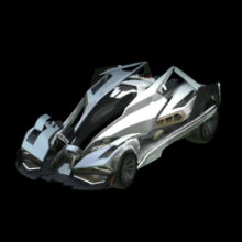 Buy Rocket League Items Crates Keys Skins For Xbox One