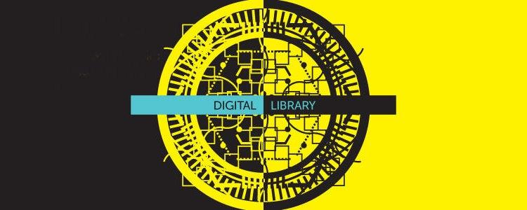 email marketing guides - RocketResponder digital library