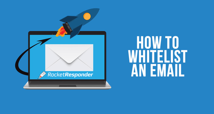 Your Quick Cheat Sheet On How To White List Emails