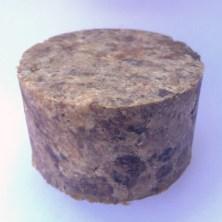 black soap 722