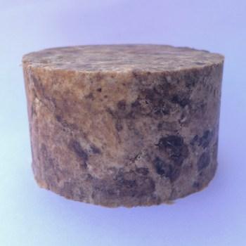 Black Soap 723
